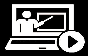 Corsi di formazione online FAD