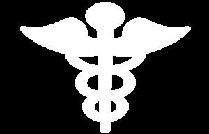 Corsi Formazione Medico Sanitario ECM