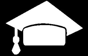 Corsi di Formazione Ordini Professionali