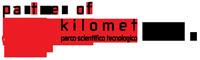 RossoFormazione Partner Kilometrorosso | Parco Scientifico Tencologico