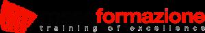 RossoFormazione | Formazione D'eccellenza per il Mondo Del Lavoro Logo