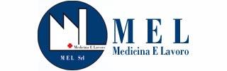 Sede Corsi di Formazione Sicurezza - Almenno SB presso Studio Medico Dr. Pierluigi Grigis