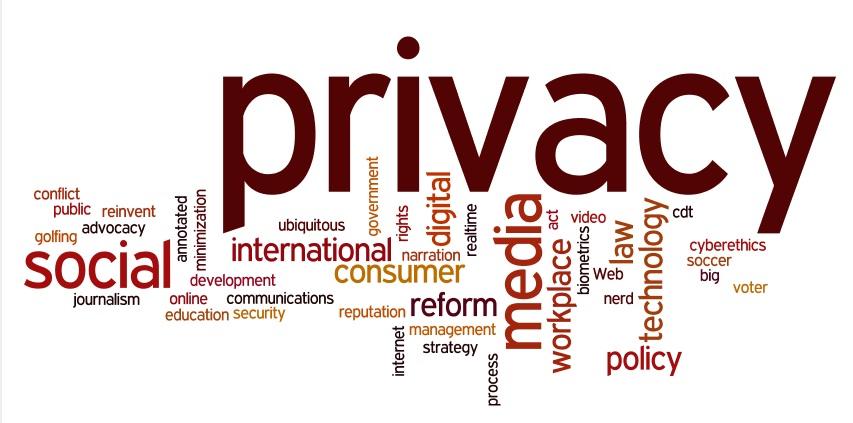 Privacy Policy RossoFormazione | RossoFromazione