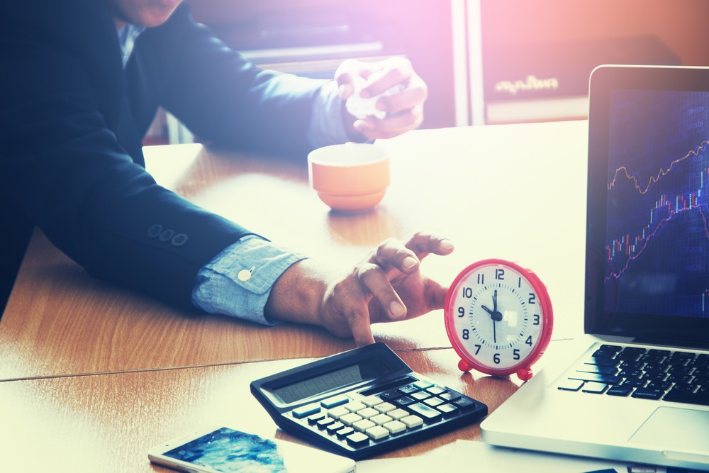 Stress da lavoro correlato, normativa e gestione